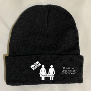 The Naked Relationship Beanie