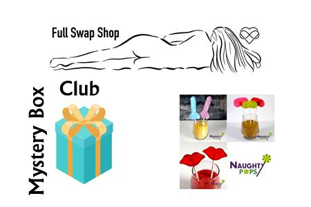 FullSwapShop.com Store
