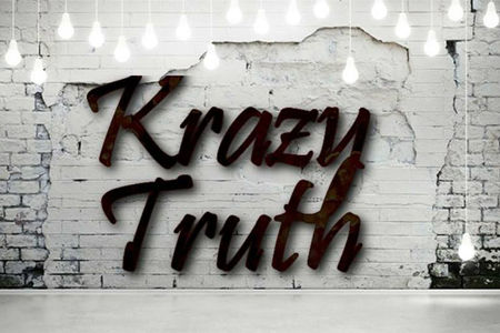 Krazy Truth
