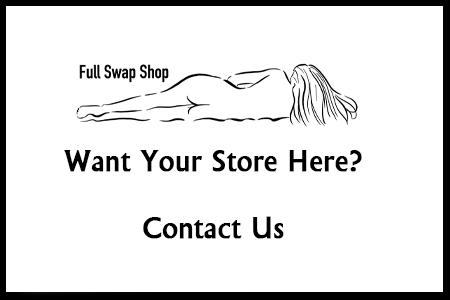 Do You Want A Store On FullSwapShop.com?