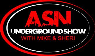 ASN Lifestyle Magazine Underground Show
