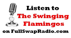 Listen to The Swinging Flamingos on FullSwapRadio.com