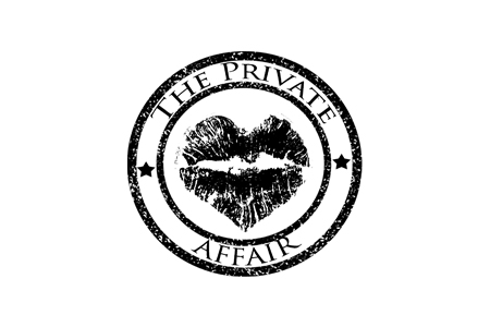 The Private Affair