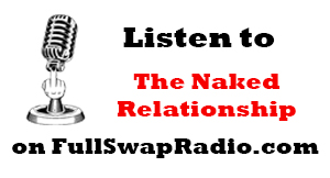 listen to the naked relationship